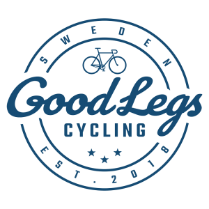 Good Legs Cycling
