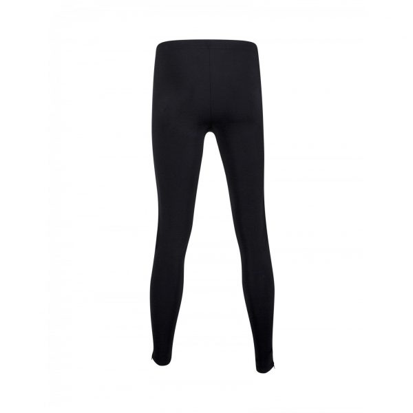 Santini Cykelcross Zip Up Tights