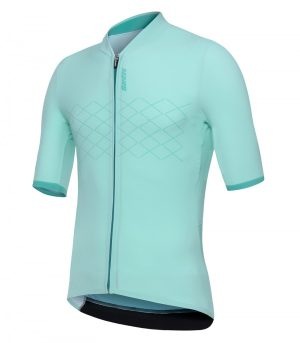Santini Redux Light Blu