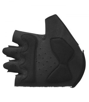 Stolen Goat Rocksteady cycling Gloves